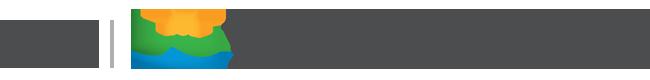 Port Macquarie-Hastings Grant Finder Logo